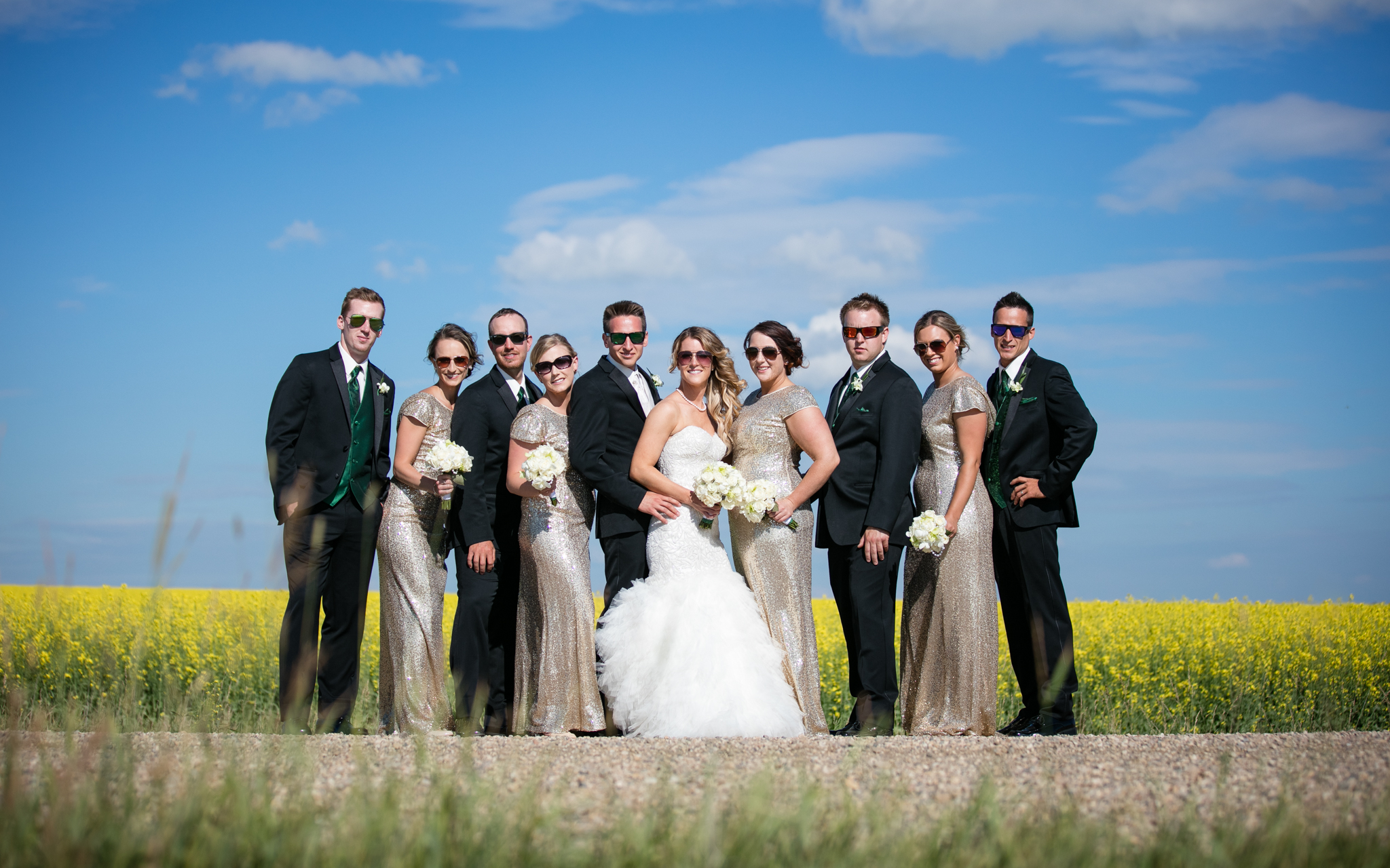 morinville-westlock-wedding-gatsby-yeg-wedding